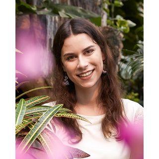 http://www.spread-vienna.com|Spreadie Anna Sophie Eblinger-Frank