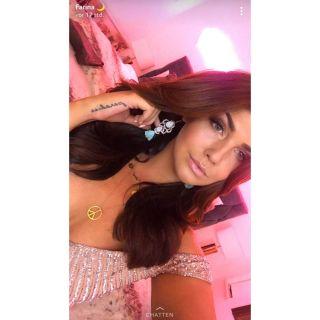 http://novalanalove.com|Farina Nova Lana Love