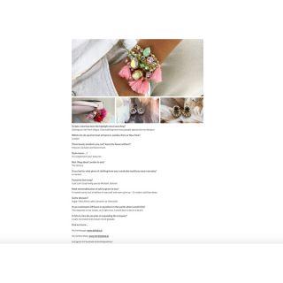 https://www.houseofcoco.net/designer-spotlight-mirella/|House of Coco Designer Spotlight Mirella