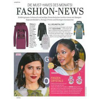 Inside Magazin March 2018