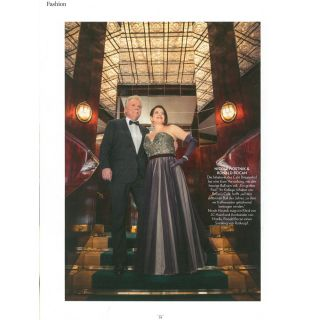 https://www.looklive.at|Look! Wienlive February 2019 Inside