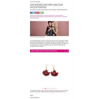 http://www.looklive.at/lifestyle/das-wuenschen-wir-uns-zum-valentinstag-102896/|LookLive Valentine's Special