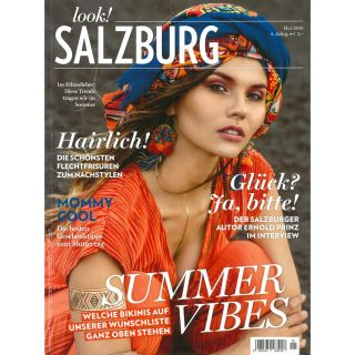 https://www.looksalzburg.at|Look! Salzburg May 2018 Cover