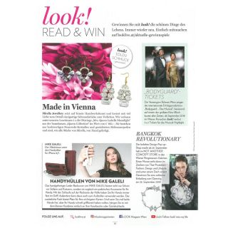 https://www.looklive.at|Look! Wienlive September 2018 Inside