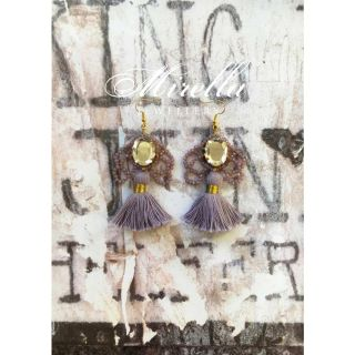 https://www.mirellashop.at/shop/earrings/earrings/#cc-m-product-16568961325|Mrs. Burdine