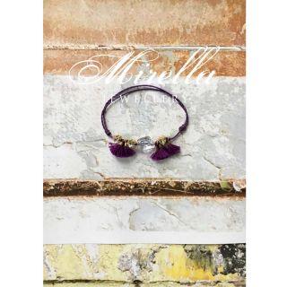 https://www.mirellashop.at/shop/bracelets/bracelets/#cc-m-product-16340334625|Mrs. Dean