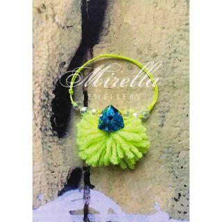 https://www.mirellashop.at/shop/bracelets/bracelets/#cc-m-product-15343739925|Mrs. Fenlock Yellow