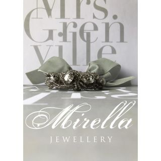 Mrs. Greenville