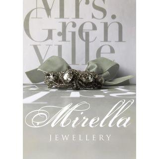 Mrs. Greenville