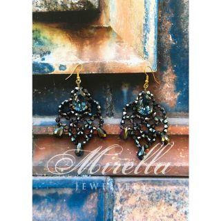 https://www.mirellashop.at/shop/earrings/earrings/#cc-m-product-15344599525|Mrs. Hammond