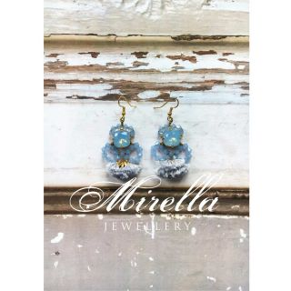 https://www.mirellashop.at/shop/earrings/earrings/#cc-m-product-16362421725|Mrs. Loy