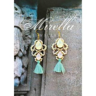 https://www.mirellashop.at/shop/earrings/earrings/#cc-m-product-15344584625|Mrs. O'Hara
