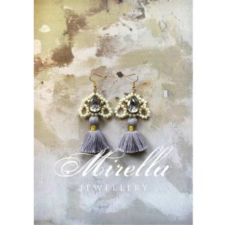 https://www.mirellashop.at/shop/earrings/earrings/#cc-m-product-16362614325|Mrs. Oldridge