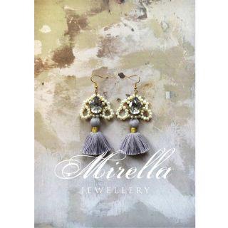 https://www.mirellashop.at/shop/earrings/earrings/#cc-m-product-16362614325|Mrs. Oldridge