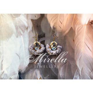 https://www.mirellashop.at/shop/earrings/earrings/#cc-m-product-16362681125|Mrs. Park Avenue Alice Blue