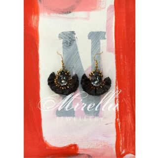 https://www.mirellashop.at/shop/earrings/earrings/#cc-m-product-16362617425|Mrs. Park Avenue Charcoal Grey