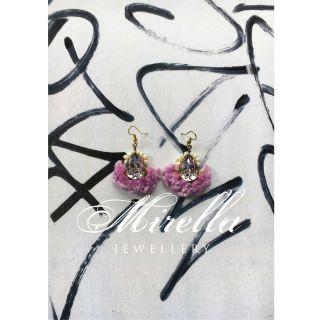 Mrs. Park Avenue Lilac