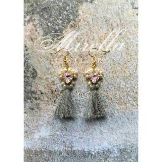 https://www.mirellashop.at/shop/earrings/earrings/#cc-m-product-15344606025|Mrs. Pollipuff