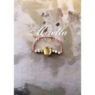 Mrs. Sophia Delicate Pink