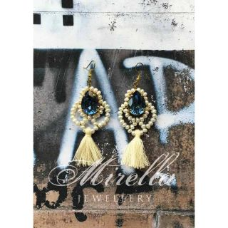 https://www.mirellashop.at/shop/earrings/earrings/#cc-m-product-15344595525|Mrs. Wayland