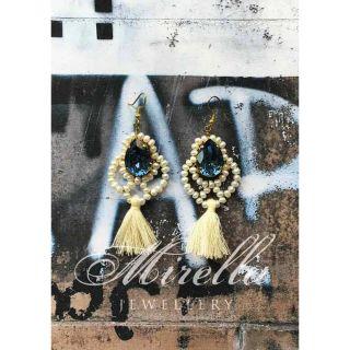 https://www.mirellashop.at/shop/earrings/earrings/#cc-m-product-15344595525|Mrs. Wayland