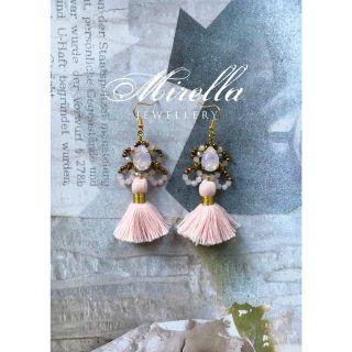 https://www.mirellashop.at/shop/earrings/earrings/#cc-m-product-16568909625Mrs. Wheetley