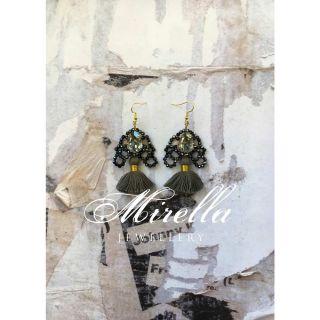 https://www.mirellashop.at/shop/earrings/earrings/#cc-m-product-16568882425|Mrs. Yorkshire