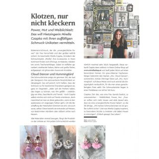 http://www.stadtnah.at/2018/04/25/klotzen-nur-nicht-kleckern/|Stadtnah Ausgabe 02 Inside