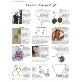 http://www.vogue.co.uk|Vogue Inside Jewellery Designer Profile April2018