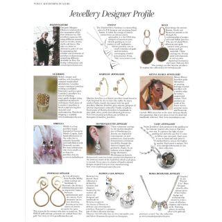 http://www.vogue.co.uk|Vogue Inside Jewellery Designer Profile April2018