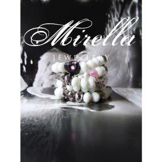 Mrs. Cooper White Silver